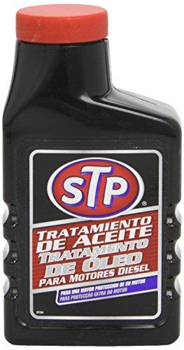 stp-st61300sp-tratamiento-aceite-disel-300-ml
