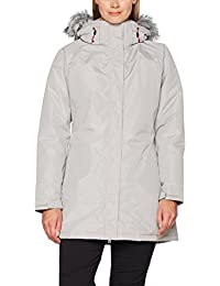 Trespass Women's Tp50 San Fran Jacket