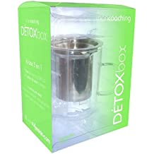 Détox box