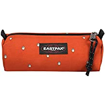 Amazon.es: Riñoneras - Eastpak