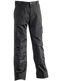 HEROCK® Workwear - HEROCK® Pantalon MARS