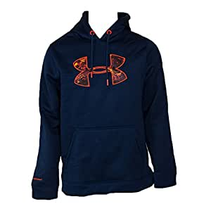 Jun 29, · A decade's worth of growth for Under Armour (NYSE:UAA)(NYSE:UA) came to an abrupt end in , and the athletic apparel maker has spent the past two years trying to regain its footing. Last year.