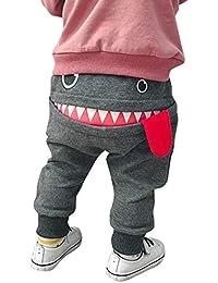 2 Zu 6 Jahr Mädchen Druck Cartoon Minnie Baumwolle Hosen Baby Mädchen Leggings Kleinkind Klassische Leggings Kinder Mädchen Hosen Mutter & Kinder Hosen