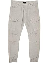 Imperial, Herren Jeans Hose, Pascal,Twill Stretch,Knit beige  21152  41e09271e4