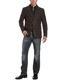 Strellson Premium Herren Sakko Slim Fit 11001558/Pace