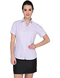 Bombay High Women's Body Blouse Shirt