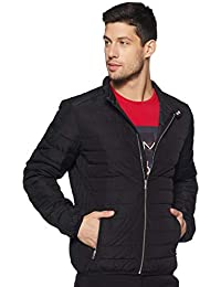 Amazon.co.uk  Celio - Coats   Jackets   Men  Clothing c2e89fbacb98