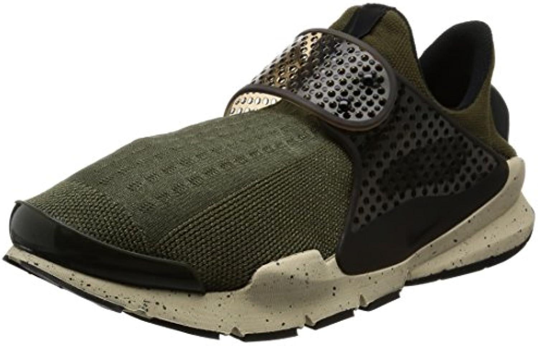 Nike Sock Dart, Scarpe da Corsa Uomo | Numerosi In Varietà  | Scolaro/Signora Scarpa