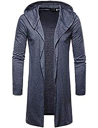 67e18c056414 ODRD Clearance Sale  M-5XL  Herren Damen Pullover Jacke Männer Winterjacke Sweatshirt  Hoodie