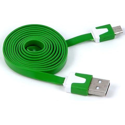 Cavo dati USB di alta qualità roxs