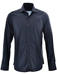 Etro - Chemise business - Homme