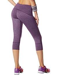 Zumba Fitness So Bootyful Pantalon Femme