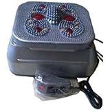 H48 Deluxe Oxygen Blood Circulation Machine BCM Massager