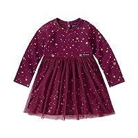 فستان من كالفن كلاين واين 6