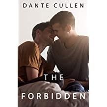 The Forbidden: A Gay Young Adult Romance (English Edition)