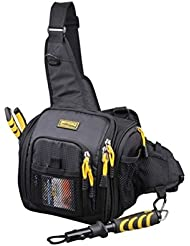 Spro Shoulder Bag Schultertasche