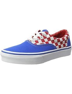 Vans Jungen Uy Era Sneakers