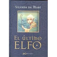 Ultimo elfo, el (Jubelacqua)
