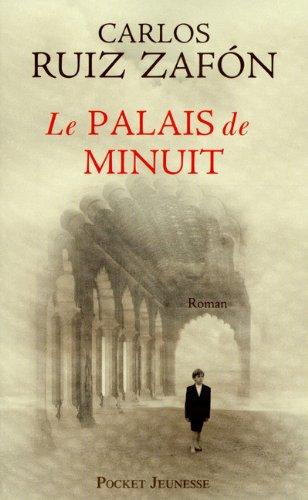 """<a href=""""/node/11726"""">Le palais de minuit</a>"""