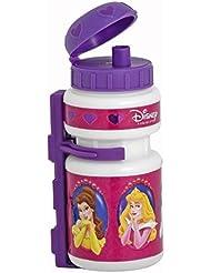 Stamp Disney Little Mermaid Drinking Bottle and Bottle Holder