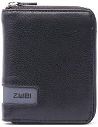 zwei Wallet RV-Geldbörse W1 10 cm