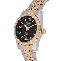 اكيوريت ساعة يد نساء- انالوج بعقارب - ALQ1942T