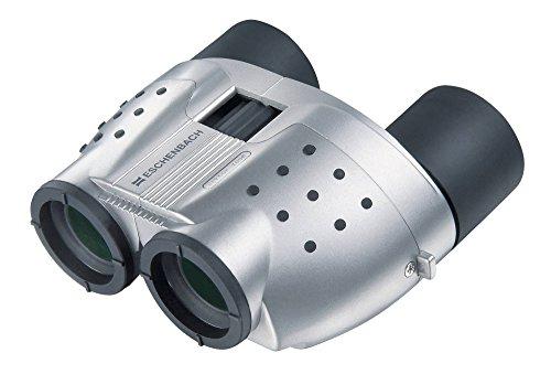 Eschenbach Optik vektor zoom 5-15x21 Fernglas