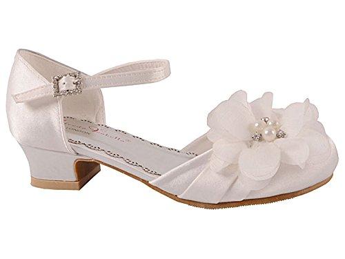 rbs-sandales-pour-fille-penelope-white-31-eu-enfants
