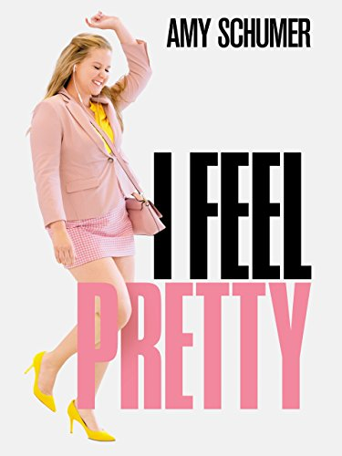 I Feel Pretty [dt./OV]