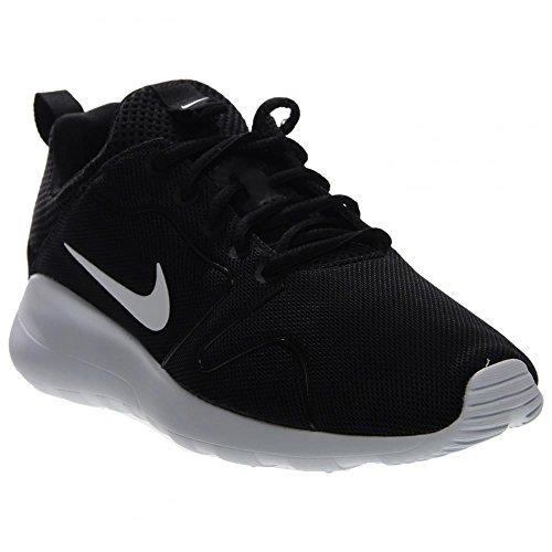nike-kaishi-20-sneakers-hommenoir-schwarz-010-black-white-425-eu