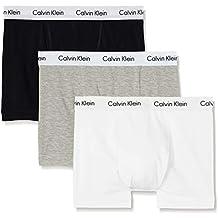 2858596ae9784 Amazon.es  Ropa Interior Calvin Klein