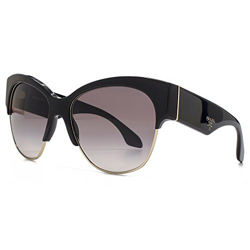 Prada Women's Pr11rs Sunglasses