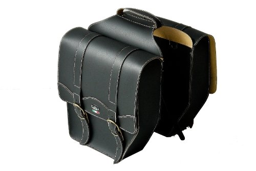 fahrradtasche-leder-2-fach-gepacktragertasche-doppelpacktasche-montegrappa-schwarz-made-in-italy