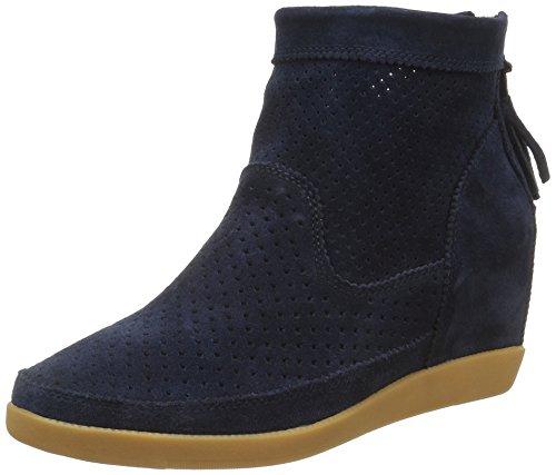 shoe-the-bear-emmy-zapatillas-altas-para-mujer-azul-navy-36-eu