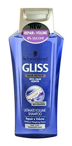 schwarzkopf-gliss-shampoo-250ml-repair-volume