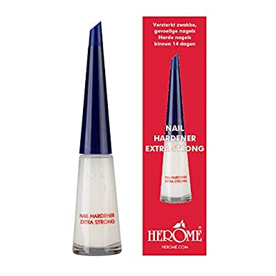 Herôme extra Nail Fuerza