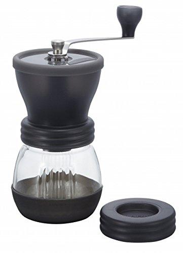 HARIO - MOULIN À CAFÉ SKERTON