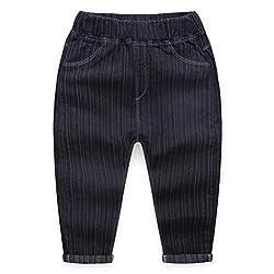 ARAUS Jeans para Beb Ni o...