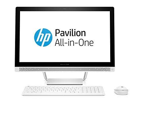 hp-pavilion-all-in-one-24-b2014ns-ordenador-sobremesa-todo-en-uno-de-238-fullhd-intel-core-i7-7700t-