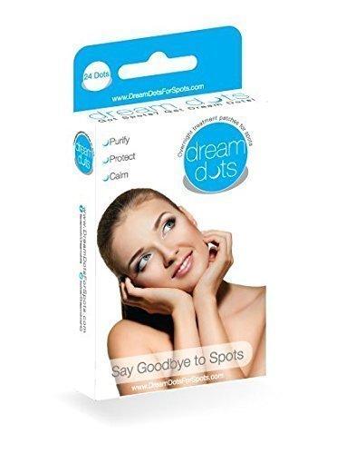dream-dots-no1-acne-patch-100-medical-device-grade-as-seen-in-vogue-24-patches-trattamento-di-acne