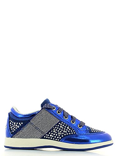 Lelli kelly L14E6842HE01151 Sneakers Bambino Blu 30