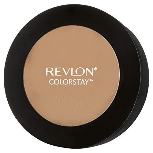 Revlon Colorstay Pressed Powder 850 Medium Deep 8,4G