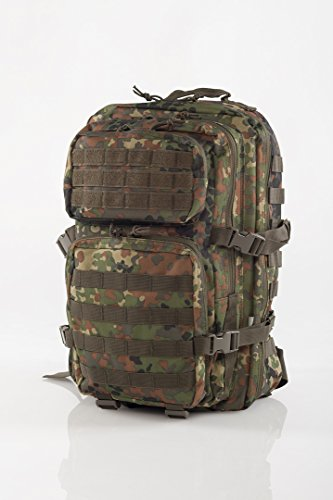 matthias-kranz-us-army-assault-pack-ii-sac-a-dos-dintervention-militaire-50-l-bw-flecktarn-50-l