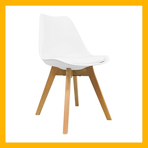 regalosmiguel-silla-nordica-synk-blanca-inspirada-en-la-linea-eames