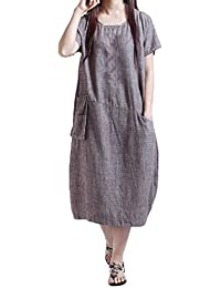 tunique grande taille robes femme v tements. Black Bedroom Furniture Sets. Home Design Ideas
