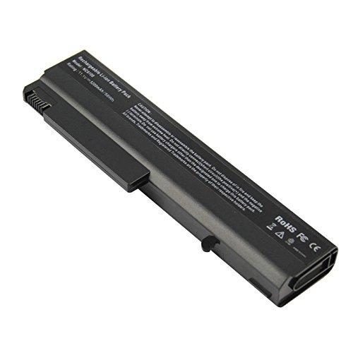 HP Compaq nc4400 Texas Instruments Media Card Reader Drivers Windows
