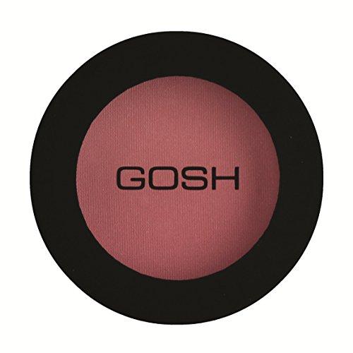 Colorete 39 Electric Pink - Gosh Copenhagen