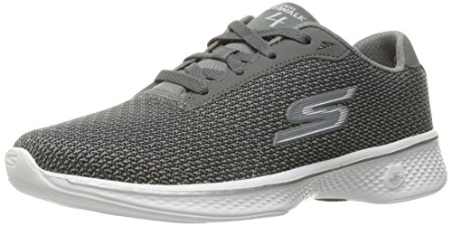 skechers-women-go-walk-4-glorify-low-top-sneakers-gray-45-uk-37-1-2-eu