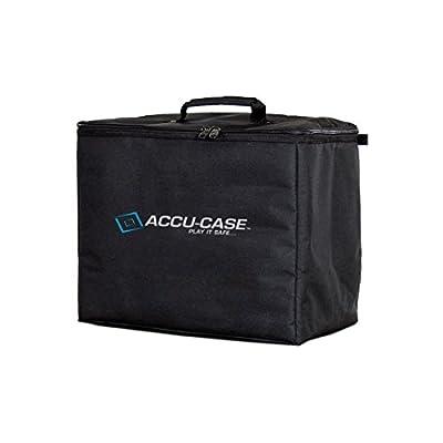 ADJ ASC-ATP22 Soft Bag