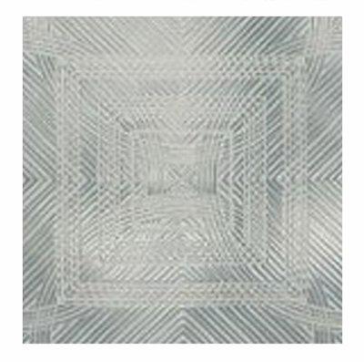 artscape-inc-birds-eye-view-window-film-clear-translucent-4-x-4-in